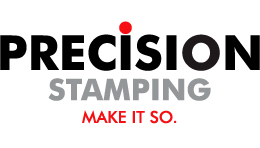 Precision Stamping Inc