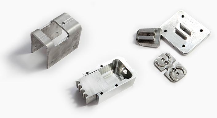 precision_parts
